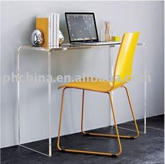/Acrylic_Side_Table_Perspex_Console_Table_Acrylic.jpg. caravan project idea.