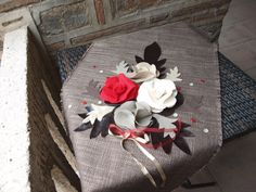 BIG SALE & Free Shipping Tablecloth / Runner / by SecretOfHands, $45.00