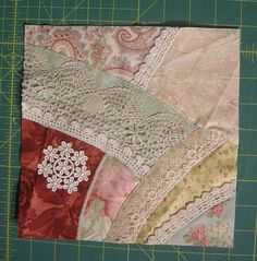 The+Lace+Quilt+12.jpg (609×617)