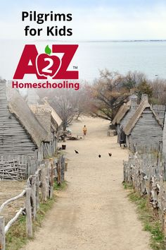 How much do you know about the Pilgrims? Check out these free online resources to learn more about Pilgrim facts and history. Perfect for a Thanksgiving Unit! Homeschool Blogs, Homeschooling, Kids Az, Fun Fall Activities, Social Studies Activities, History For Kids, Pilgrims, Google Classroom, Lesson Plans