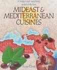 Mideast & Mediterranean Cuisines:Amazon:Books