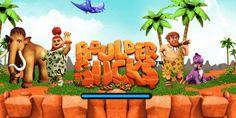 Play Boulder Bucks Slot for Free