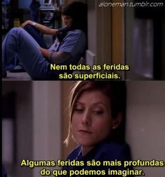 Read Grey's Anatomy from the story Fotos (FECHADO) by with reads. Grey's Anatomy, Anatomy Grey, Greys Anatomy Frases, Addison Montgomery, You Are My Person, Thirteen Reasons Why, 13 Reasons, Grey Quotes, Cristina Yang