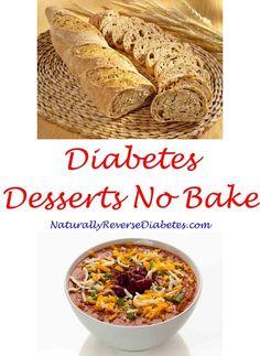 diabetes rezepte deutsch - gestational diabetes nursing.diabetes diet desserts 6526458012