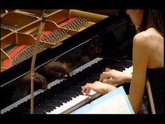 Mozart  Piano Concerto No. 20 in D minor, K. 466 (Mozart WA 1756 - 1791)