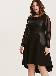 930ca20e376 Plus Size Clothing for Women