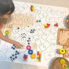 2d Shapes Activities, Math Activities For Kids, Preschool Centers, Activity Centers, Math Classroom, Kindergarten Math, Teaching Math, Math Centers, Preschool Activities