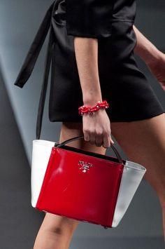 7b3edbc46ad3 33 Best Prada Outlet images | Prada handbags, Prada outlet, Prada purses