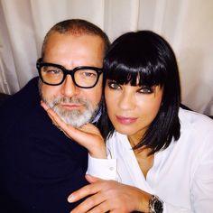 "#AnaLauraRibas Ana Laura Ribas: Essere buoni... Repost from @mario_gramegna ""Essere buoni è alla fine solo questione di temperamento."" (Iris Murdoch) ❤️ #friend #friends #fun #TagsForLikes #funny #love #instagood #igers #friendship #party #chill #happy #cute #photooftheday #live #forever #smile #bff #bf #gf #best #bestfriend #lovethem #bestfriends #goodfriends #besties #awesome #memories #goodtimes #goodtime"