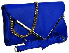 Veevan-lady Clutch Handbags Purse (blue) Veevan-lady,http://www.amazon.com/dp/B00FWL76SQ/ref=cm_sw_r_pi_dp_QYbrtb1WB1F2VWXZ