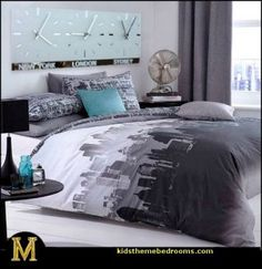 travel themed bedrooms on pinterest bedrooms beds and guest rooms
