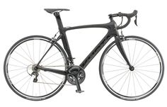 Bianchi Sempre Pro Ultegra 2015 - Road Bike - Best price here and it's quite cheap Cycling Gear, Road Cycling, Specialized Road Bikes, Trek Road Bikes, Titanium Road Bike, Bicycling Magazine, Best Road Bike, Road Bike Frames, Carbon Road Bike
