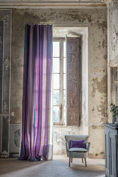 Designers Guild Adelphi chair