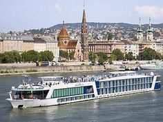 #Low #Cost #Hotel: MERCURE HOTEL BUDA, Budapest, Hungary. To book, checkout #Tripcos. Visit http://www.tripcos.com now.