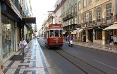 Cosas que no sabias acerca de Portugal - http://www.absolutportugal.com/cosas-que-no-sabias-acerca-de-portugal/