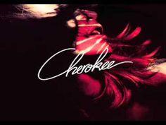 Cherokee - Imagine