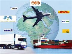 cheap parcel delivery to dublin @ https://www.randlogistics.com/parcel-to-ireland