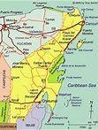 map-quintanaroo
