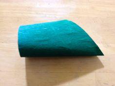 ペーパー芯で「ミニ門松」作り。手作りのお正月飾りで福を呼び込もう! | ぎゅってWeb