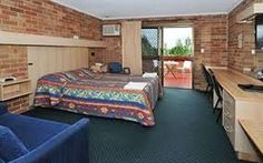Windsor Motel reserves for Motels close Hawkesbury and Motels In Sydney Australia online. Check out at www.windsormotorinn.com for the Budget Motels in Sydney Australia and Motels near Hawkesbury. Sydney Australia, Motel, Windsor, Terrace, Online Check, Bed, Budget, Furniture, Home Decor