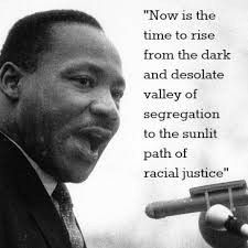 "Martin Luther King Jr I Have A Dream Speech Quotes Simple The 15 Best Quotes From Martin Luther King's ""i Have A Dream"" Speech"