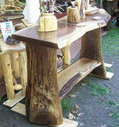 walnut_sofa_table_09.jpg