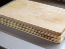 Grilážky • Recept | svetvomne.sk Wood, Madeira, Woodwind Instrument, Wood Planks, Trees, Wood Illustrations, Woods