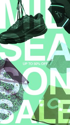 Mid Season SALE - Up to 50% OFF Our Legacy, Easy Casserole Recipes, Common Projects, Stone Island, Seasons, Shopping, Design, Stone Island Outlet, Seasons Of The Year