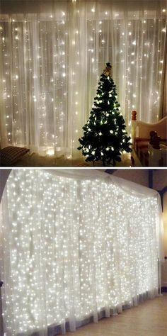 Adorable 65 Cheap and Easy Christmas Decorations for Your Apartment Ideas