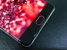 Mola: Elephone nos confirma casi todos los detalles del Elephone P9000 Edge