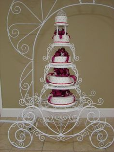 quinceanera for boys | Wonderful Kakes - quinceañera cakes