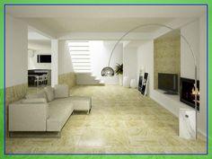 bedroom floor tiles images  #bedroom #floor #tiles #images Please Click Link To Find More Reference,,, ENJOY!! Bedroom Floor Tiles, Bedroom Flooring, Vinyl Flooring, Tile Flooring, Flooring Ideas, Tiled Floors, Hardwood Floors, Bookshelves In Bedroom, Bookshelf Wall