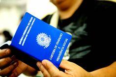 Vagas de emprego disponíveis no Posto de Atendimento ao Trabalhador de Mogi Guaçu (PAT). Sujeito a alteração no decorrer do dia.