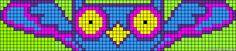 http://friendship-bracelets.net/alpha_pattern.php?id=57636