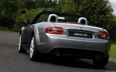 Deals On Mazda Car Leasing For Personal & Business Contract Hire. Mazda Cars, Mazda Miata, Great Deals, I Fall In Love, Cars And Motorcycles, Convertible, Automobile, Vehicles, Wallpapers