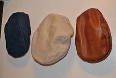 Do you remember the Driving Cap pattern I made for Travis a few weeks ago? I finished writing up the directions. Sewing For Kids, Baby Sewing, Driving Cap, News Boy Hat, Sewing Patterns Free, Hat Patterns, Sewing Ideas, Sewing For Beginners, Sewing Clothes
