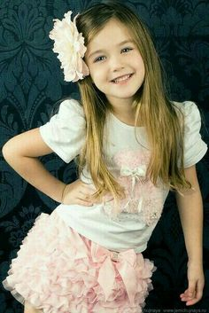 152 Best LITTLE PRINCESS images   Beautiful children ...