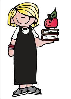 melonheadz school marcos - Buscar con Google