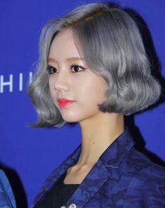 Hyeri=girls day