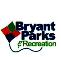Bryant Parks Minutes Include Pest Control, Kiwanis, BGClub, Disc Golf, Alcohol, WHTOC, Scouts, Fences, Picnic Tables, Deposits - MySaline.com