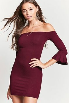 Dresses | Rompers, Maxi Dresses & Party Dresses | Forever 21