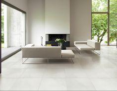 Digi Stone Crystal White 60x60 Italy