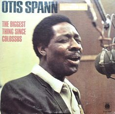 9 best vinyl necessities images cover pages vinyl records music rh pinterest com