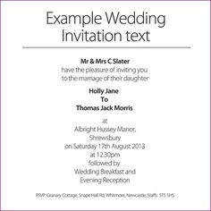 awesome 9+ what to write in wedding invitation
