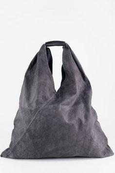 MM6 Maison Martin Margiela Shopper Bag
