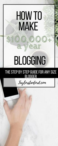 Free amazon gift card code generator amazon card with our online how to turn your blog into a six figure business in one year reheart Choice Image