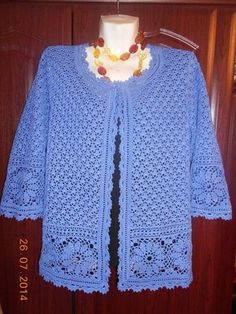 Sweatshirts, dresses, skirts - вязание - Reality Worlds Tactical Gear Dark Art Relationship Goals Gilet Crochet, Crochet Coat, Crochet Cardigan Pattern, Vest Pattern, Crochet Jacket, Crochet Blouse, Crochet Shawl, Crochet Clothes, Crochet Patterns
