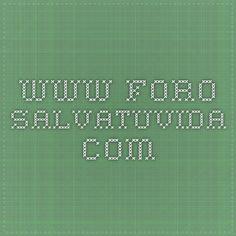 www.foro.salvatuvida.com