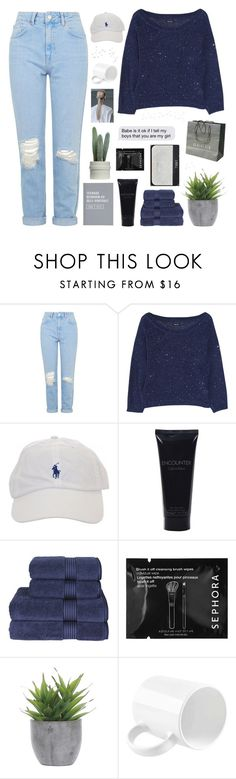 """""""≁ morphe brushes"""" by half-dust ❤ liked on Polyvore featuring Topshop, Splendid, NARS Cosmetics, Gucci, Bulgari, Christy, Sephora Collection and Lux-Art Silks"""