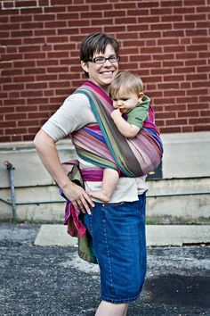 f869c9204f2 Buy Comfortable Woven Wraps and Baby Carriers – Granola Babies